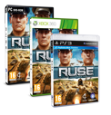 ruse_cover