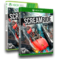 screamride_cover