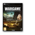 wargame_cover